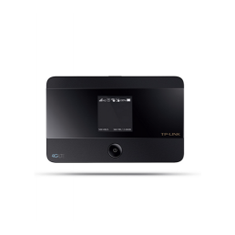 TP-LINK LTE-Advanced (4G) Mobile WiFi Router