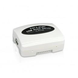 TP-LINK PS110U USB Print Server