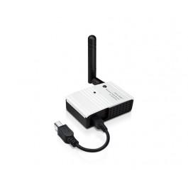 TP-LINK Wireless Print Server