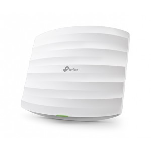TP-LINK EAP265HD AC1750 Wireless MU-MIMO Gigabit Access Point