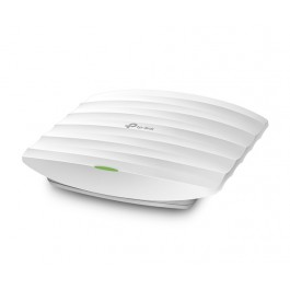 TP-LINK EAP265HD AC1750 Wireless MU-MIMO Gigabit Access Point