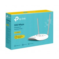 TP-LINK WA801N 300Mbps Wireless Access Point
