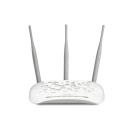 TP-LINK WA901ND 450Mbps Wireless Access Point