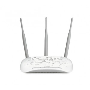 TP-LINK WA901N 450Mbps Wireless Access Point