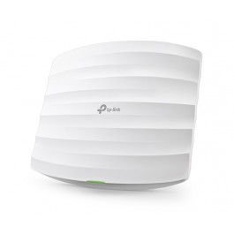 TP-LINK 300Mbps Wireless N Ceiling Mount Access Point (TL-EAP115)