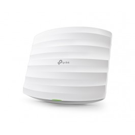 TP-LINK AC1350 Wireless MU-MIMO Gigabit Ceiling Mount Access Point (TL-EAP225)