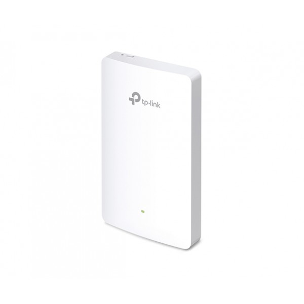 TP-LINK Omada AC1200 Wireless MU-MIMO Wall-Plate Access Point