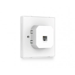 TP-LINK Omada AC1200 Wireless MU-MIMO Gigabit Wall-Plate Access Point