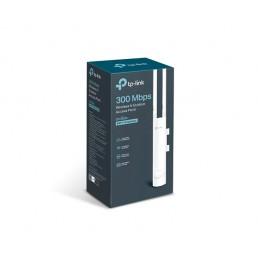 TP-LINK N300 Wireless Indoor/Outdoor AP