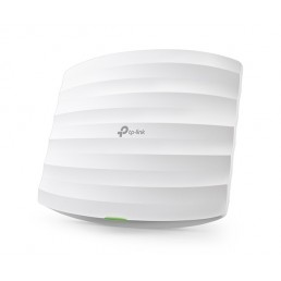 TP-LINK 300Mbps Wireless N Ceiling Mount Access Point (TL-EAP110)