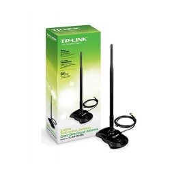 TP-LINK 8dBi 2.4GHz Dipole Antenna with Cradle