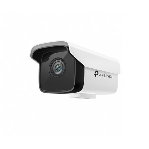 TP-Link VIGI 3MP Outdoor Bullet Network Camera (6mm Lens)