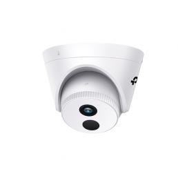 TP-Link VIGI 3MP Turret Network Camera