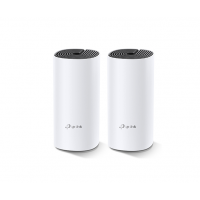 AC1200 Deco Whole Home Mesh Wi-Fi System