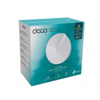 TP-LINK Deco M5 Whole Home WiFi (1-Pack)