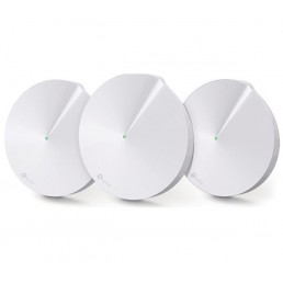 TP-LINK Deco Whole Home WiFi (3-Pack)