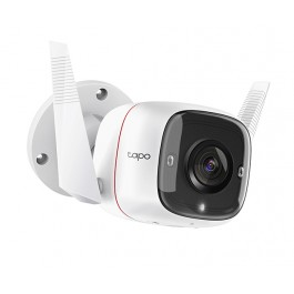 TP-LINK Tapo C310 Outdoor WiFi Camera