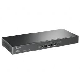 TP-LINK ER6120 SafeStream Gigabit Multi-WAN VPN Router