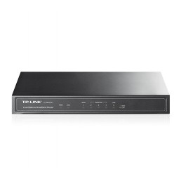 TP-LINK R470T+ Load Balancing Broadband Router
