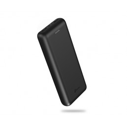 TP-Link 20000mAh Li-Polymer Power Bank
