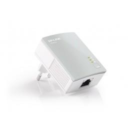 TP-LINK PA4010 AV500 Nano Powerline Adapter