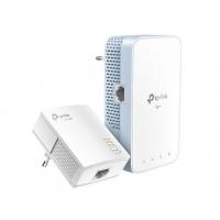 TP-LINK AV1000 Gigabit Powerline ac Wi-Fi Kit