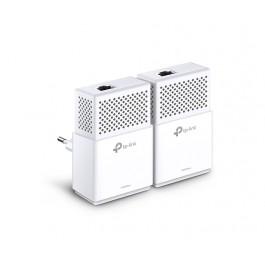 TP-LINK AV1000 Gigabit Powerline Starter Kit (TL-PA7010K)