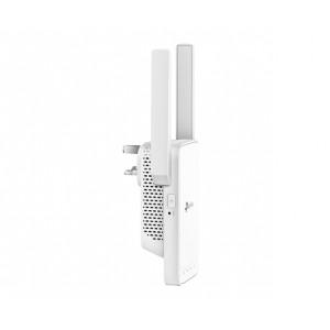 TP-LINK AC750 Mesh Wi-Fi Range Extender
