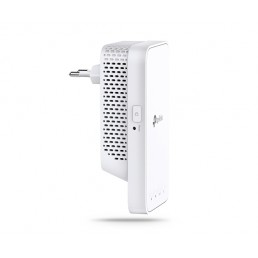 TP-LINK RE230 - AC750 Wi-Fi Range Extender