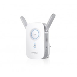 TP-LINK RE350 AC1200 Wireless Range Extender