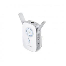 TP-LINK RE350 AC1200 Wireless Range Extender