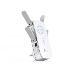 TP-LINK AC2600 WiFi Range Extender