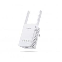 TP-LINK AC750 WiFi Range Extender