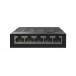 TP-LINK LiteWave 5port Gigabit Switch