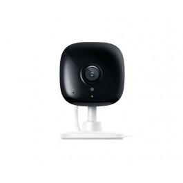 TP-Link Tapo C100 indoor security camera