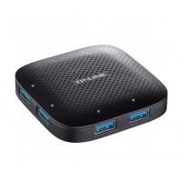 TP-LINK 4port USB3.0 Hub (TL-UH400)