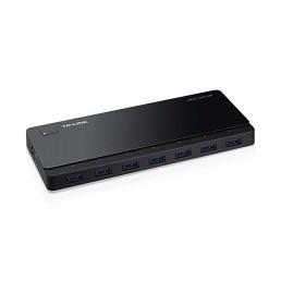 TP-LINK 7Port USB3.0 Hub