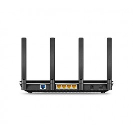 TP-LINK Archer C3150 Wireless MU-MIMO Gigabit Router