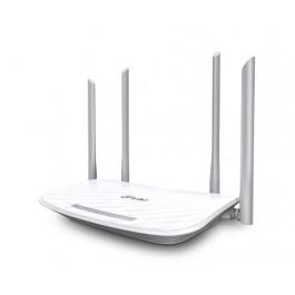 TP-LINK Archer C5 AC1200 Wireless Dual Band Gigabit Router