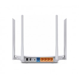 TP-LINK Archer C50 Wireless AC1200 Dual Band Router