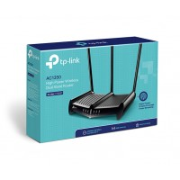 TP-LINK AC1350 High Power Wireless Dual Band Router