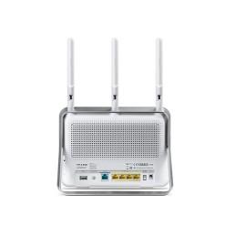 TP-LINK Archer D9 AC1900 Dual Band Gigabit ADSL2+ Router