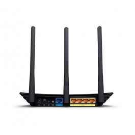 TP-LINK WR940N 450Mbps Wireless N Router
