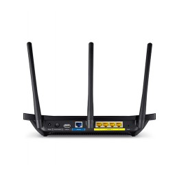 TP-LINK Touch P5 AC1900 Wi-Fi Gigabit Router
