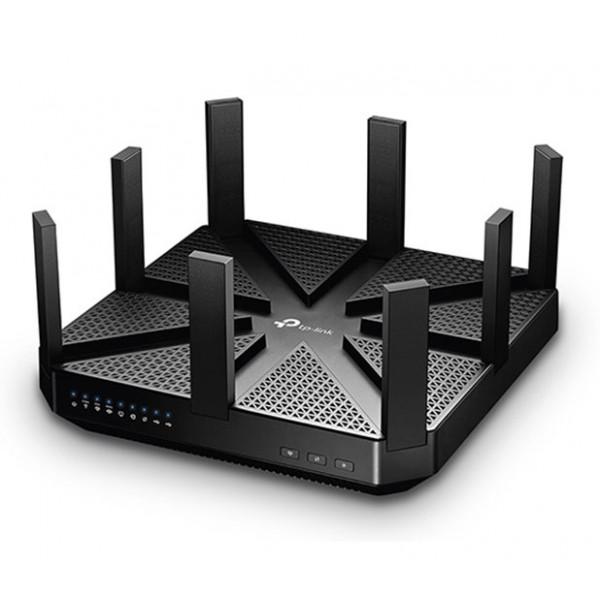 TP-LINK Talon AD7200 Multi-Band Wi-Fi Router