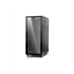 UltraLAN 27U Free-standing Server Cabinet (1meter)