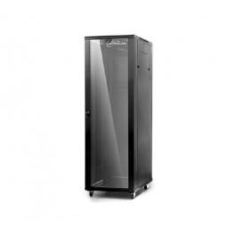 UltraLAN 42U Free-standing Server Cabinet (1meter)