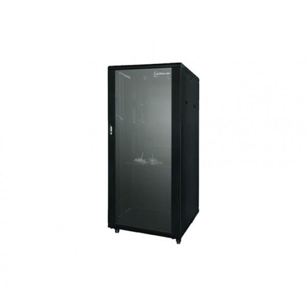 UltraLAN 27U Free-standing Server Cabinet (800mm)