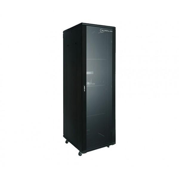 UltraLAN 42U Free-standing Server Cabinet (800mm)