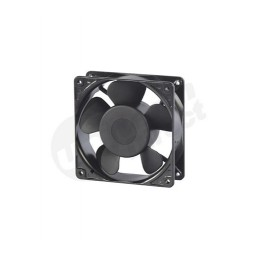 UltraLAN Cabinet Cooling Fan